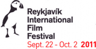 Reykjavik International Film Festival