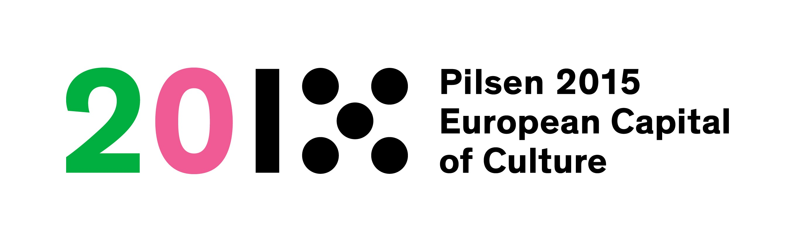Pilsen 2015 - European Capital of Culture