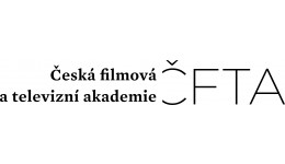 Czech Film and Television Academy