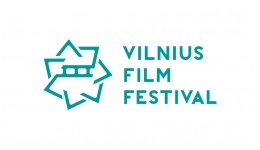 Vilnius International Film Festival