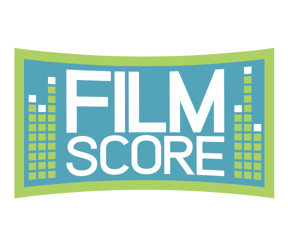 Film Score and the Scruffy City Film & Music Festival