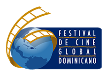 Festival de Cine Global Dominicano, Dominican republic