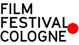 The world's best software for film festivals | Eventival com