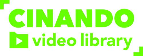 Cinando Video Library