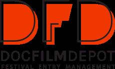 Docfilmdepot
